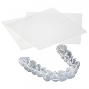 12--21-soft-tray-ULTRADENT