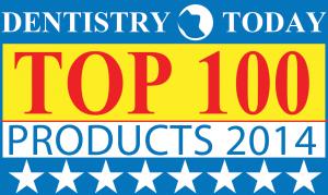 13-8-top100-ULTRADENT
