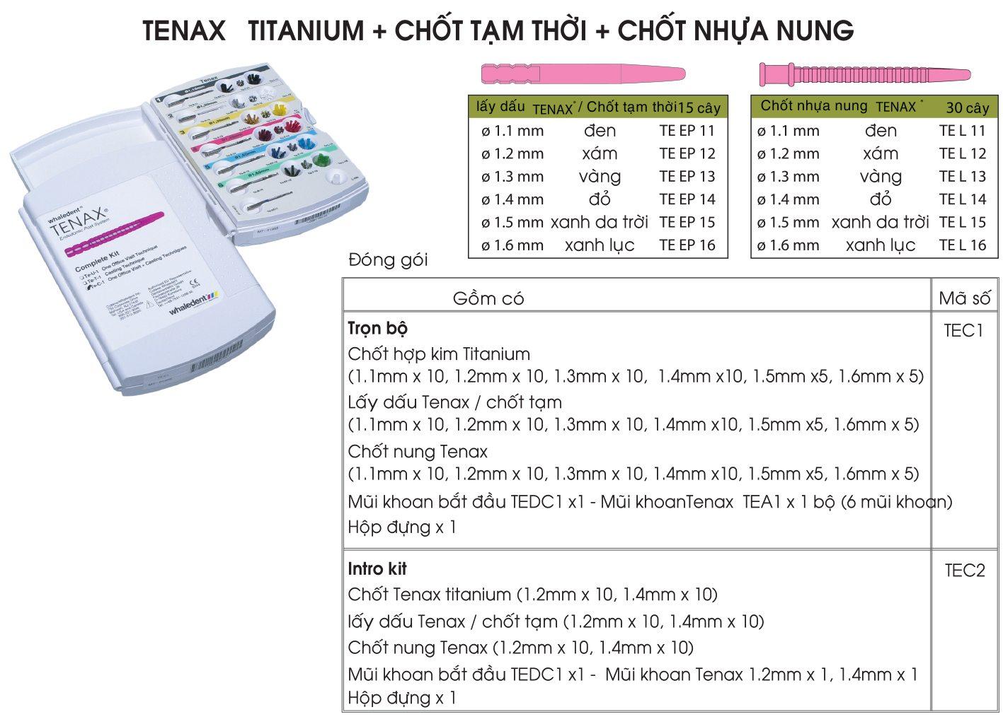 135-2-Tenax-COLTENE