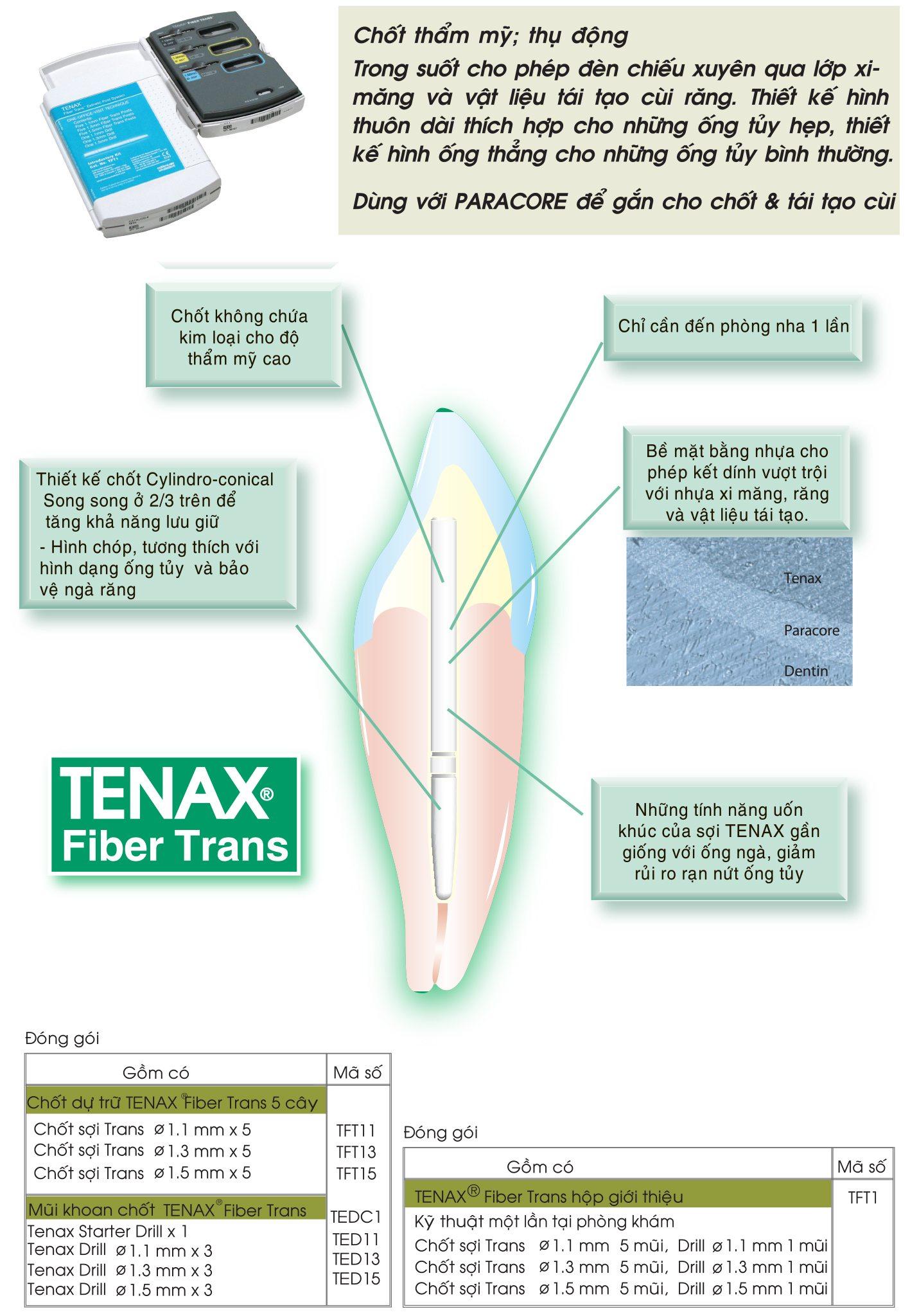 136-1-Tenax-COLTENE