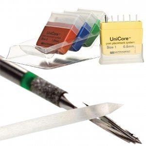 141-143-UnicoreKit-ULTRADENT