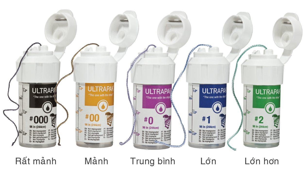 145-6-ultrapak-ULTRADENT