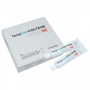 152-149-Tempcem-COLTENE