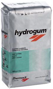 155-7-Hydrogum-ZHERMACK