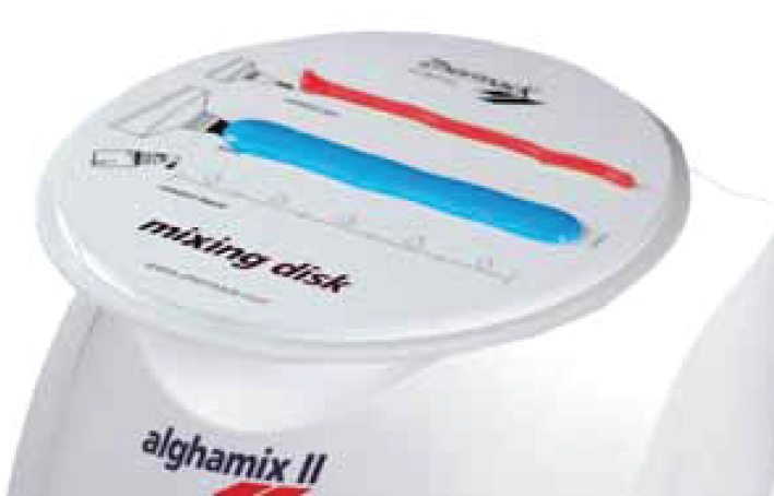 156-9-AlghamixPad-ZHERMACK