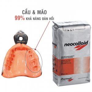 157-154-Neocolloid-ZHERMACK