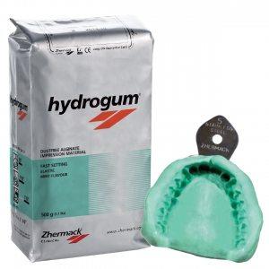 160-155-Hydrogum-ZHERMACK