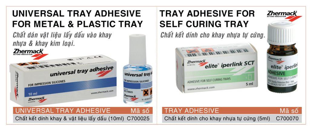 161--Tray-Adhesive