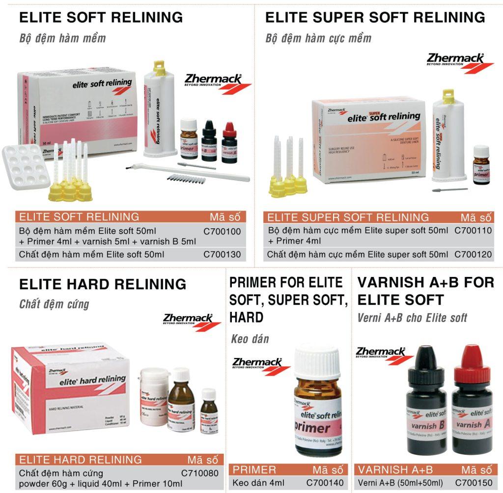 162---Elite-relining---bo-dem-ham