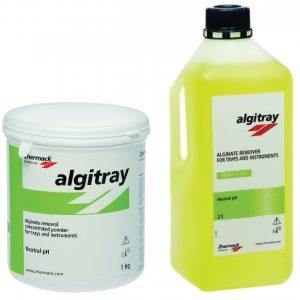 163-156-Algitray-ZHERMACK