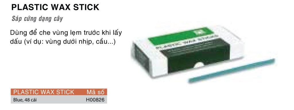 163--plastic-wax-stick