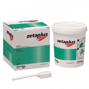 168-157-Zetaplus-ZHERMACK