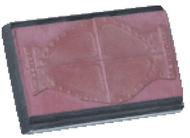 170-6-Stamp-COLTENE