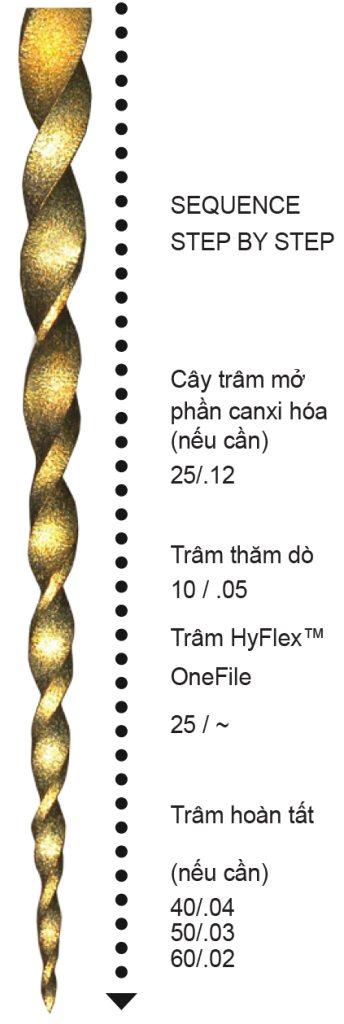 179-8-Hiflex-COLTENE