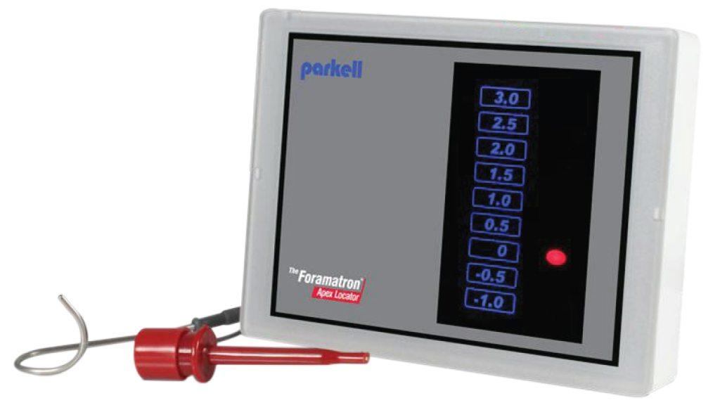 180-2b-Foramatron-Parkell