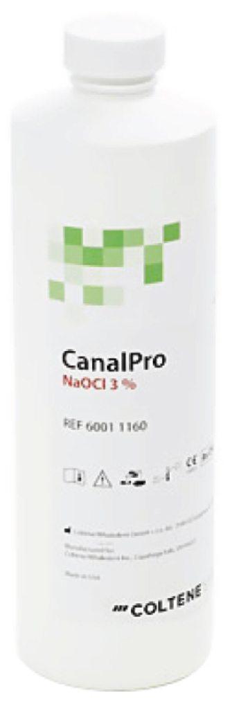 181-5-NaOCl-COLTENE