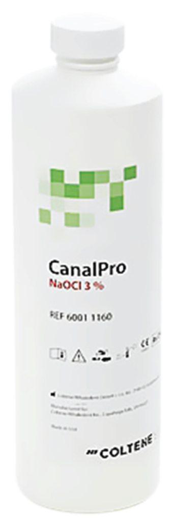 181-6-NaOCl-COLTENE