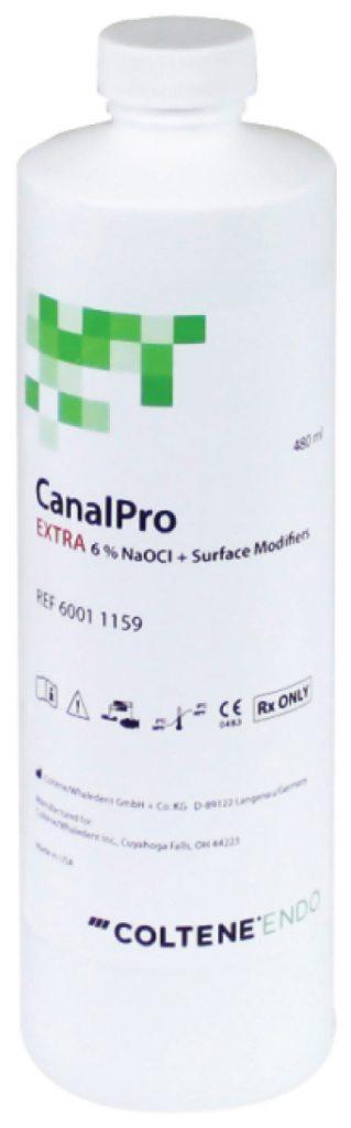181-7-NaOCl-COLTENE