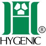 186-4-logoHygenic-COLTENE