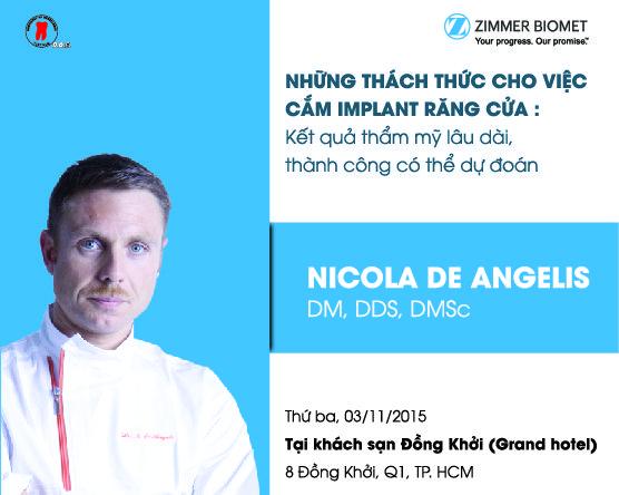 21.Dr Nicola De Angelis 03-11-2015-01