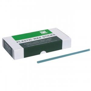 221-163-PlasticWaxStick-COLTENE