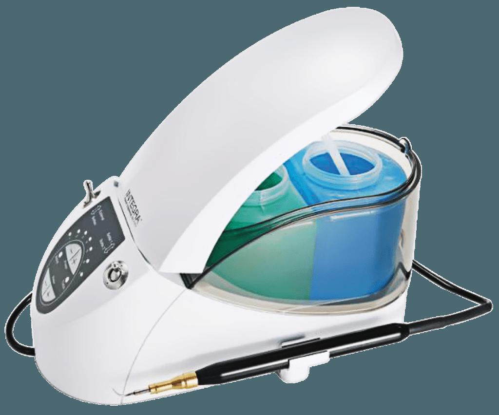 226-3-Ultrasonic-PARKELL