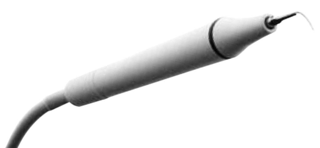 228-2-Piezon-EMS