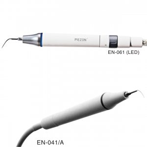228-Piezon-EMS