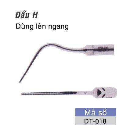 229--tram-bit-ong-tuy