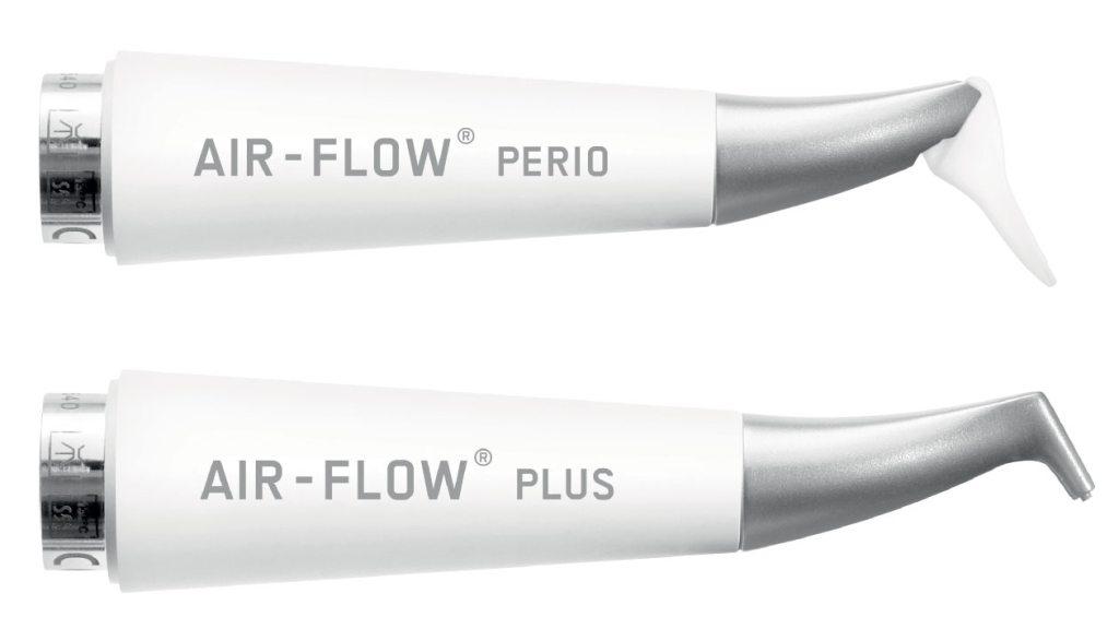 231-1-AirFlow-EMS