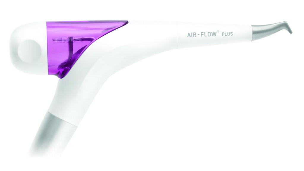 231-10-AirFlow-EMS