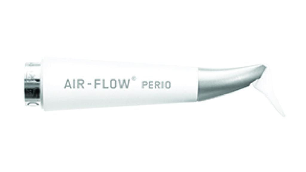 231-11-AirFlow-EMS