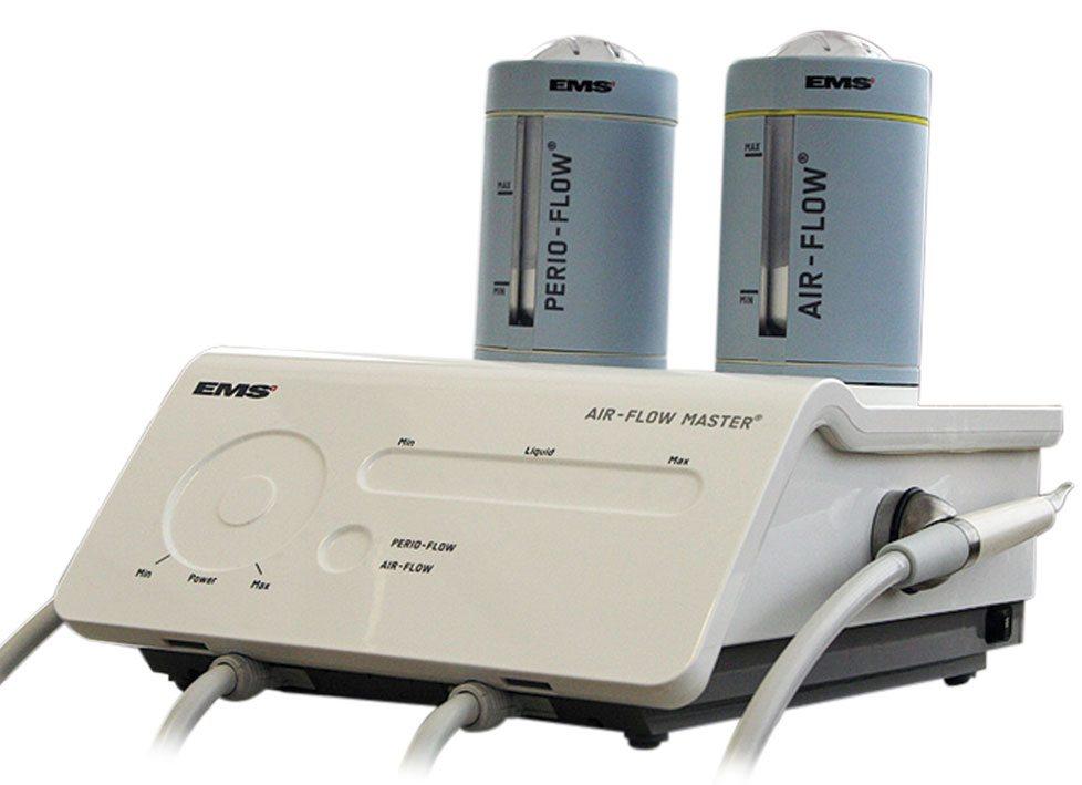 231-2-AirFlow-EMS