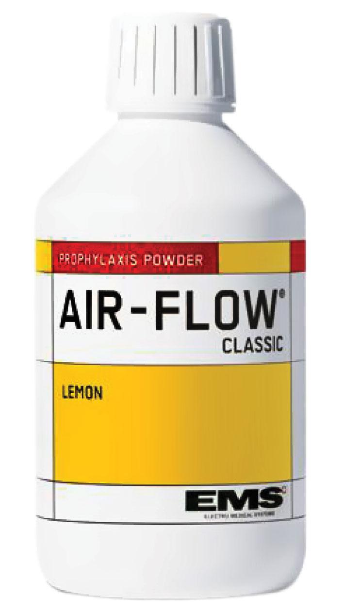 232-1-AirFlow-EMS