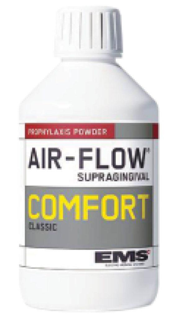 232-3-AirFlow-EMS