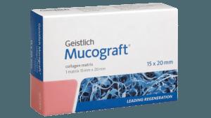 237-5-Mucograft-GEISTLICH