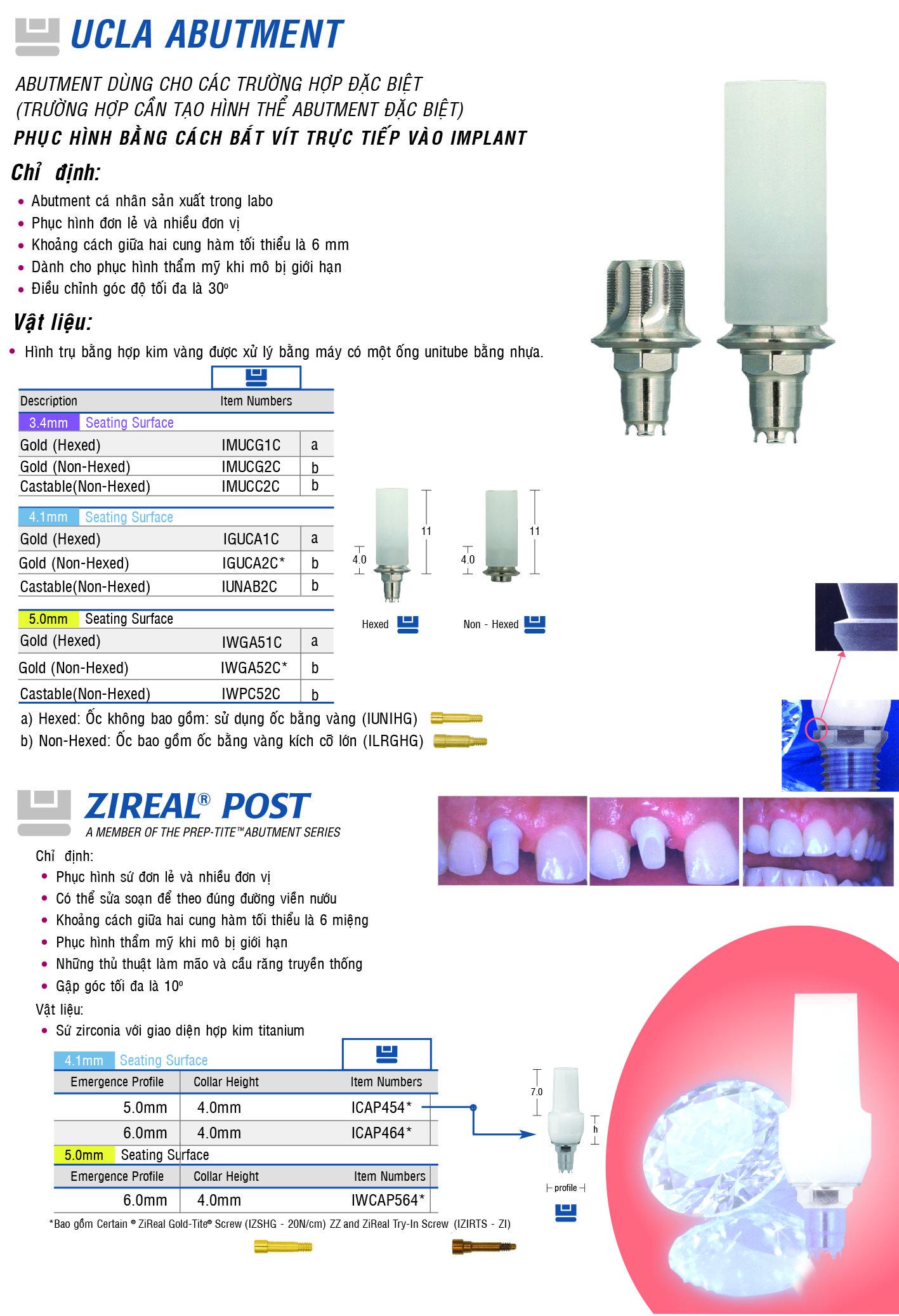259-1-Implant-3I