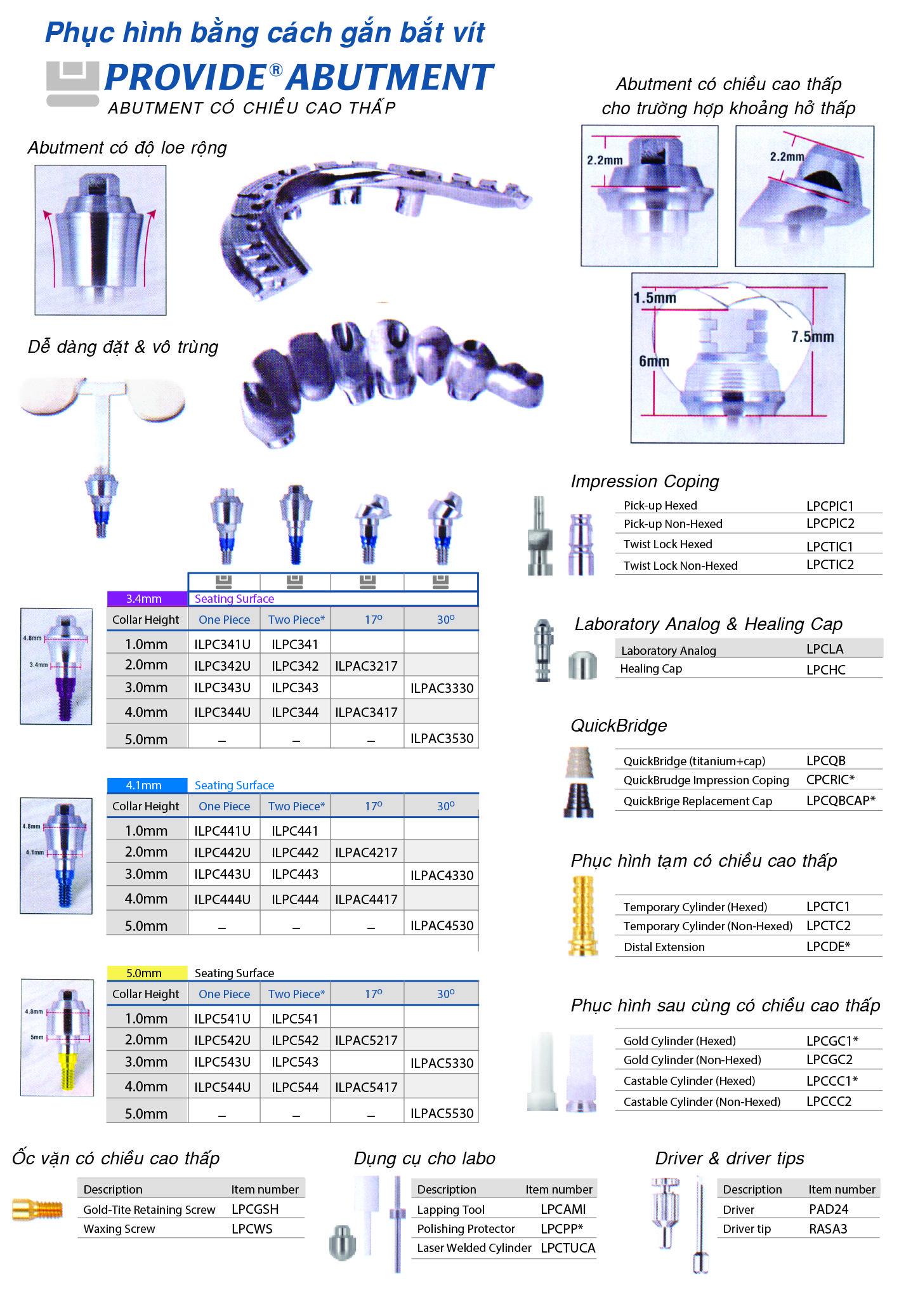 260-1-Implant-3I