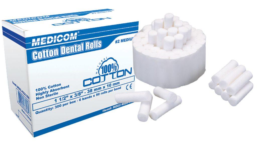 270-1-Cotton-MEDICOM