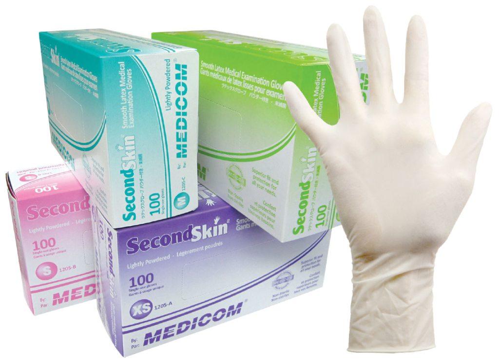 273-1-Gloves-MEDICOM