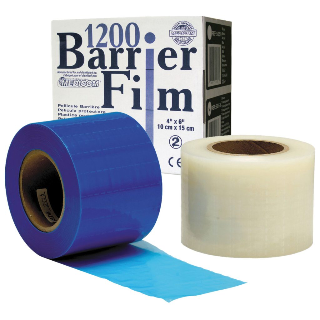 276-3-BarrierFilm-MEDICOM