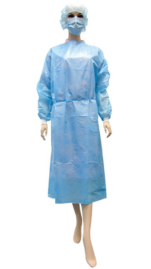 276-5-Gown-MEDICOM