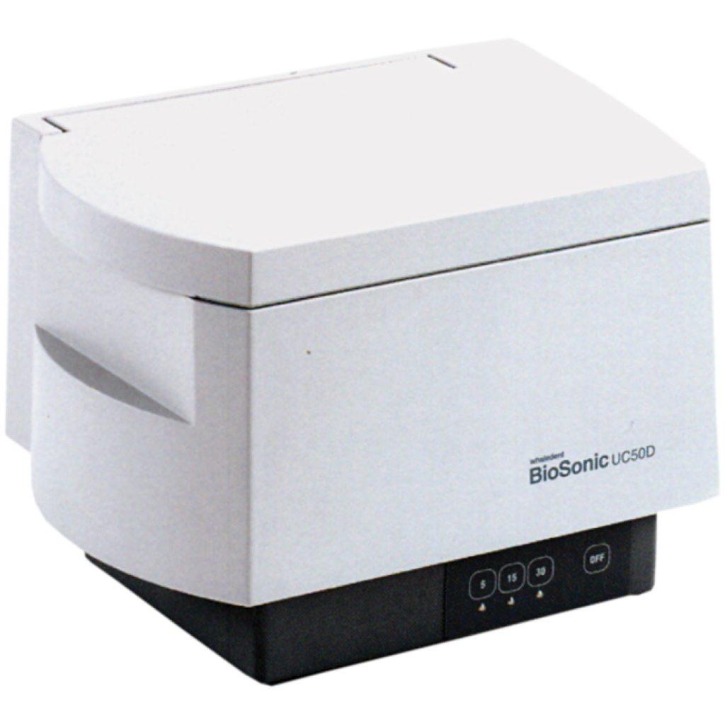 281-2-Ultrasonic-COLTENE