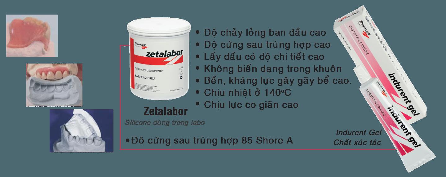 287-1-Zetalabor-ZHERMACK
