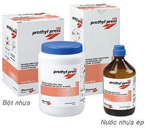 291-2-Prothyl-ZHERMACK 2