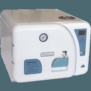 33- 67-Autoclave-FICOINOX
