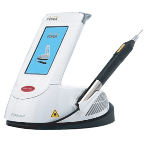 356-242-Laser-FONA