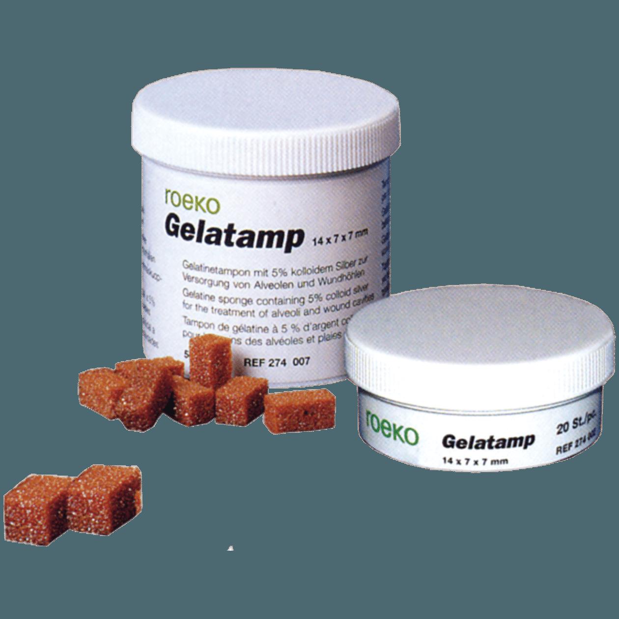 357-242-Gelatamp-COLTENE