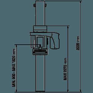 44-2-XPan3D-FONA