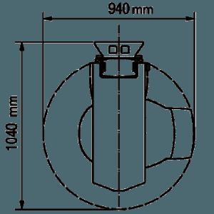 44-3-XPan3D-FONA